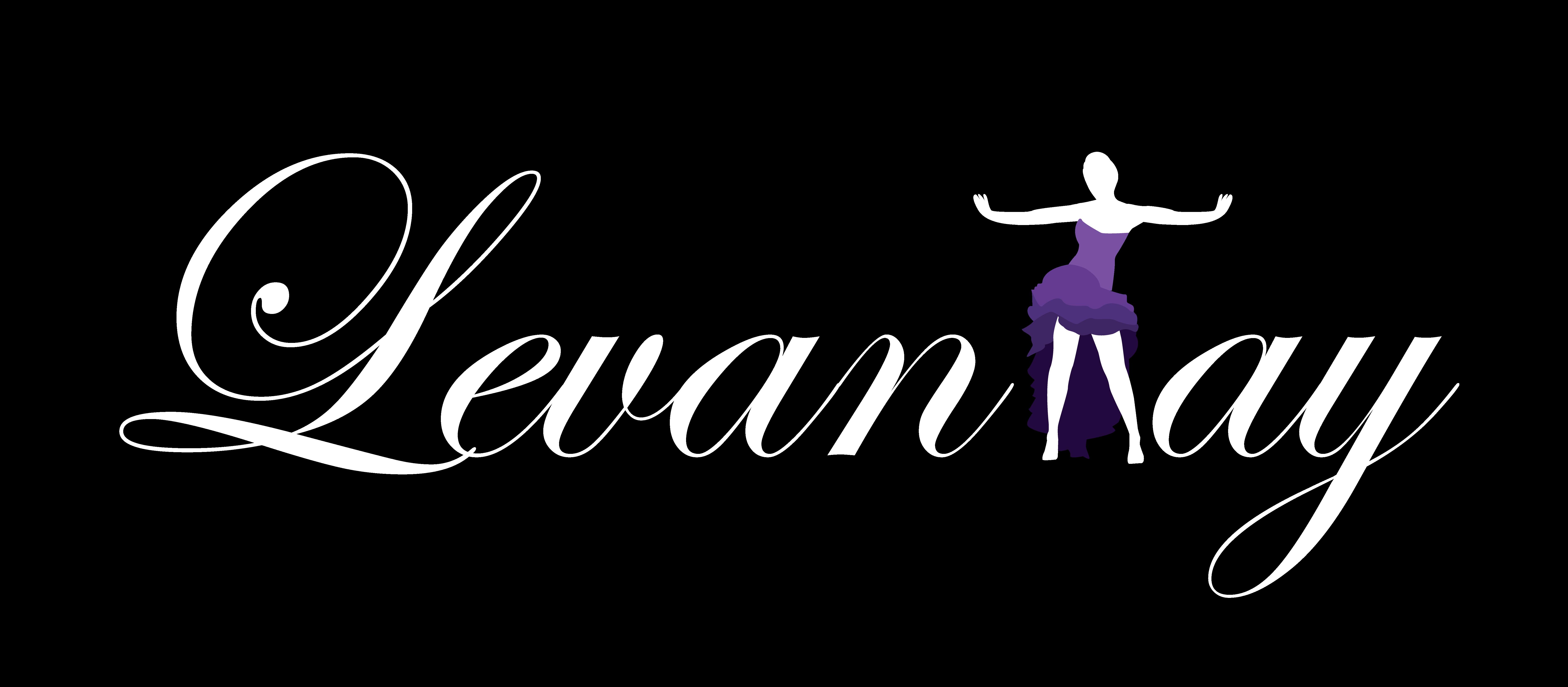 Levantay