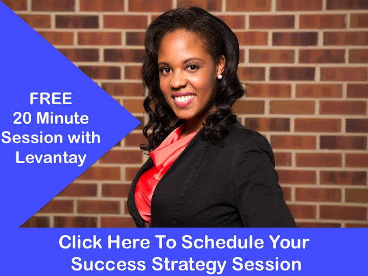 Success_Strategy_Session1 1