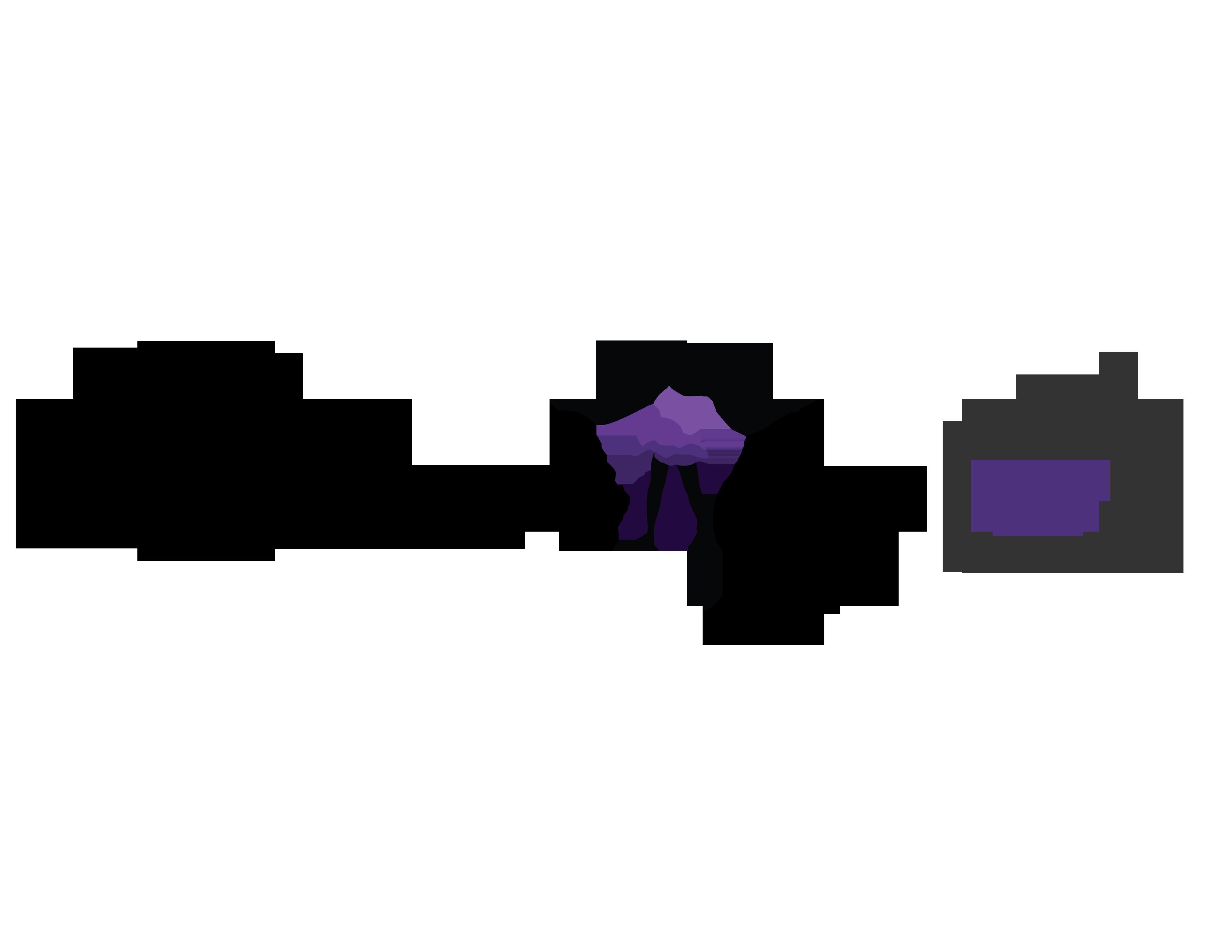 Watch Levantay TV